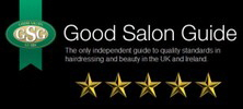 Good-Salon-Guide-300x136